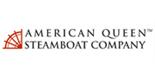 Logo-American-Queen