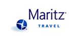 Logo-Maritz