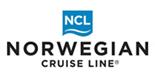 Logo-NCL-1